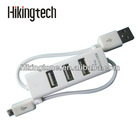 for Samsung Multi-port USB Hubs