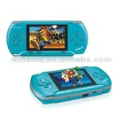 Handheld game player for 8bit PVP station light paypal accept