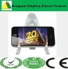 Dongguan Dingfeng hand shaped phone holder