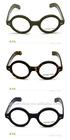 eyeglass frames manufacturers/eyewear/designer eyewear/custom eyeglass frames