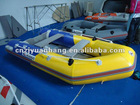 CE approval inflatable boat for sale 270