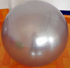 65cm exercise gym ball