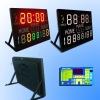 Led Sports Scoreboard