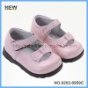 high fashion and beautiful baby party shoes