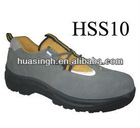 Hot Selling UK Modern Fashion Traniner Running 2012 Casual Sport Shoes For MEN