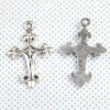 Different Kinds Of Rosary/ROSARY PARTS/CROSS High Quality