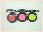 New Design Hot Market on Delicate beautiful hair chalk