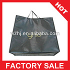 color brilliancy eco friendly shopping bags