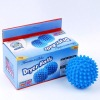 ECO Anti-Static Dryer Balls