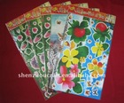 kitchen wall tile stickers
