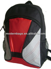 polyester economic school bags and backpacks MD-B345
