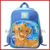 school bags and knapsack