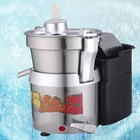 WF-A1000 king of fruit juicer