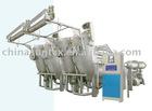 ASME-1000 A Rapid Jet Dyeing Machine