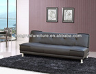 PVC sofa bed SX- S-2218