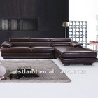 2012 modern sofa RD 889