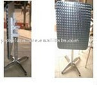 stainless steel folding table YT2LA