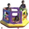 PVC Inflatable Ball Pit