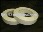 embroidery double-side adhesive tape