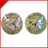 Home garden classic style Butterfly Stepping Stone