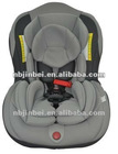 child car seat,leather car seats,