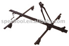 Bike / bicycle Carrier Rack