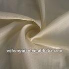 plain 310T 40D full dull nylon fabric