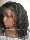 lace wigs /the best price from factory directly