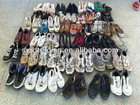 used shoes for sale