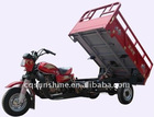 Cargo tricycle with high quality