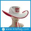 UEFA Foldable Hat