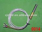Thermopile (Millivolt Power Generator) CK-0014