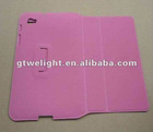 case for Samsung Galaxy 6800 custom mould