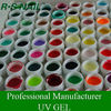 Factory UV GEL