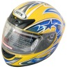 full face helmet smtk-103