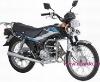 Motorcycle(Eagle)