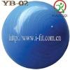PVC Gym Ball