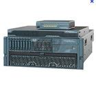 firewall board ASA5520-UC-BUN-K8 cisco 5500 series