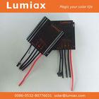 20a 12v 24v lifepo4 solar controller