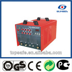 AC DC TIG WELDING MACHINE, TIG/MMA WELDING MACHINE