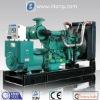 Factory! CE Approved Diesel Generator Set