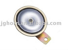 electric disk horn 90mm (DL-124)