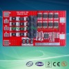 BMS For 4S Li-ion /LiFePO4 Battery Pack