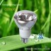2011 SJ Reflector lamp/light