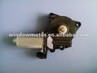 window regulator motor