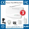 Hot selling GSM Alarm System with relay output (M3B)