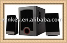 2.1 Multimedia Speakers of SL-211