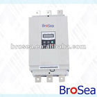 Brosea 400V 3phase Magnetic control voltage-drop Soft Starter