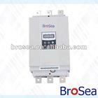 Brosea 400V 3phase Magnetic control voltage-drop Soft Starter