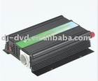 power inverter DJ-1500W